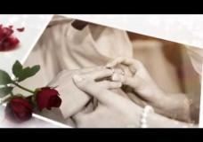 Свадебное слайдшоу 2